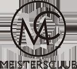 MEISTERSCLUB